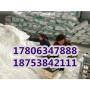 歡迎——興化紫銅止水帶——興化集團公司