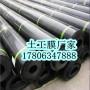 歡迎 三河HDPE土工膜——公司