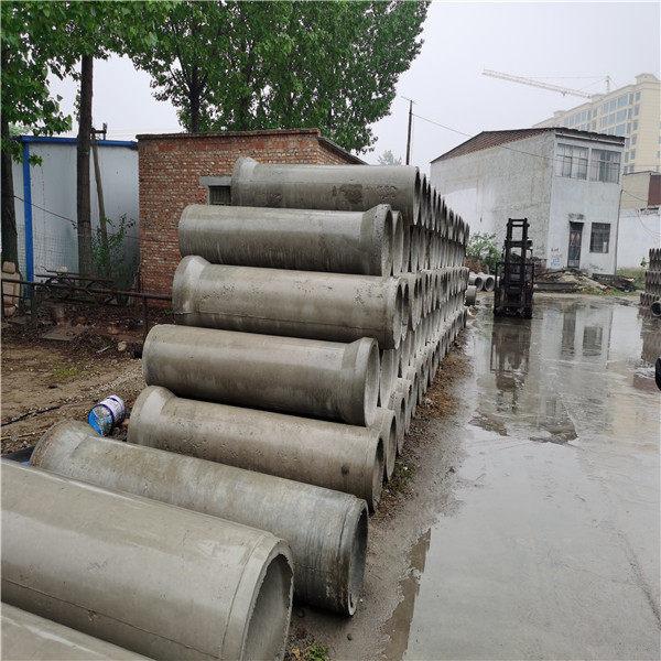 新疆克拉瑪依無砂集水管規格齊全