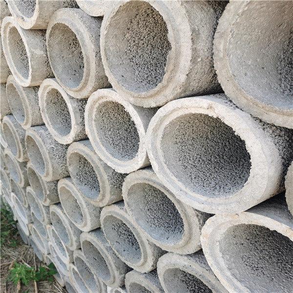 辽宁大连无砂降水管200-300打井用无砂管实力厂家