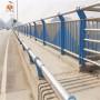 杜爾伯特防撞護欄高速公路護欄哪里有賣的