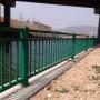杭锦旗桥梁护栏护栏立柱销售电话