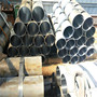 遼寧不銹鋼滾壓管近期行情