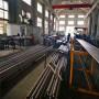 北京市油缸管廠家歡迎來電油缸管