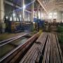 重慶市不銹鋼珩磨管咨詢不銹鋼珩磨管