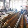 黑龙江不锈钢绗磨管近期行情不锈钢绗磨管