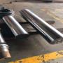 寧夏鍍鉻絎磨管廠家供應鍍鉻絎磨管