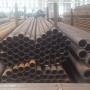 南宁42Simn锅炉管152*16各种型号齐全欢迎