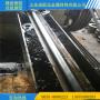 黑龍江22*5.5精密鋼管熱銷產品2045#精密管股份有限公司歡迎您