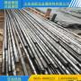 山東18*3.5精密鋼管熱銷產品2045#精密管股份有限公司歡迎您