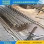 近日福建19*2精密鋼管是工廠嗎股份有限公司歡迎您