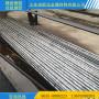 海南42*7.5冷拔钢管公司信誉2045#精密管股份有限公司欢迎您
