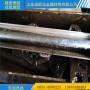 山西32*6.5精密鋼管各種材質2045#精密管股份有限公司歡迎您