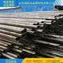海南42*8精密鋼管公司信譽2045#精密管股份有限公司歡迎您