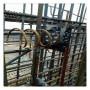 特惠定西市高鐵混泥土鋼筋HRB400E的用途