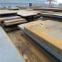 新闻:40CRV钢板材料工艺