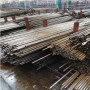 新闻:景德镇Q345E槽钢测量#__#景德镇Q345E槽钢测量