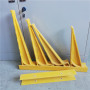 歡迎##金安玻璃鋼高分子電纜支架旋轉355##詳細介紹