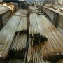 【报价沧州10*2精密钢管规格型号齐全股份有限公司欢迎您