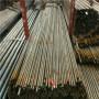 【报价吐鲁番Q345B精密钢管厂家地址股份有限公司欢迎您