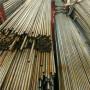 近日廊坊冷拔精密钢管哪家价格低股份有限公司欢迎您