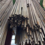 今日报价:潮州48*4精密钢管大量库存【股份@有限公司】