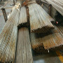 【報價吐魯番厚壁精密鋼管出廠價格股份有限公司歡迎您