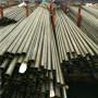 【報價湛江10*1.5精密鋼管那有廠子股份有限公司歡迎您