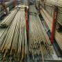 【報價重慶48*6精密鋼管哪家銷量好股份有限公司歡迎您