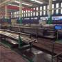 【报价吐鲁番20#精密钢管出厂价格股份有限公司欢迎您