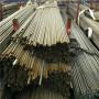 【报价通辽12*1.5精密钢管厂家大量库存股份有限公司欢迎您