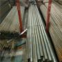 近日蘭州40Cr精密鋼管生產基地股份有限公司歡迎您