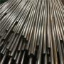 廣州9*1精密鋼管規格型號齊全股份有限公司歡迎您