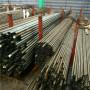 近日湛江28*4精密钢管市场价格