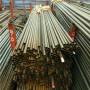 【今日報價】:焦作159*10精密鋼管√廠家隨時發貨