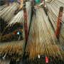 【報價楚雄95*8精密鋼管出廠價格股份有限公司歡迎您