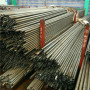 【報價深圳73*6精密鋼管應用股份有限公司歡迎您