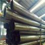 【今日报价】:无锡68*6精密钢管√产品图片