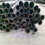 近日廊坊14*3精密鋼管那里生產股份有限公司歡迎您