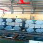欢迎来电:石嘴山9*1精密钢管@√市场价格