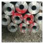 近日宜春40CrMo合金鋼管一件也是批發價
