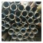近日衡陽Q345C低溫鋼管報價