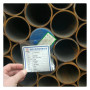 近日鹽城Q345B厚壁鋼管價格實在