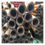 近日昌吉16Mn低合金鋼管歡迎訂購