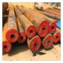 近日衡陽Q345B厚壁鋼管一噸也是批發