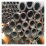 近日錦州厚壁圓鋼掏孔出廠價格