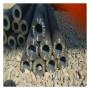 近日湖州Q345C无缝钢管销售
