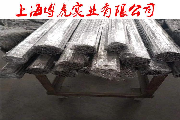 訪問##GH2302卷板##近期市場價格#上海博虎特鋼