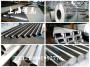 今日報價:17-4PH圓鋼鍛造圓鋼17-4PH圓鋼特長及硬度:每日庫存更新