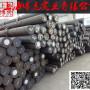 虎商快訊:江蘇省_20mnmob圓鋼是什么價格、@今日報價